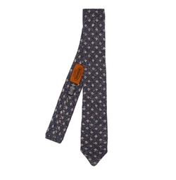 Missoni   - Wool Knit Tie