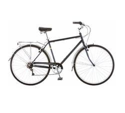 Schwinn - Wayfarer Hybrid Bike