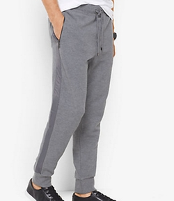Michael Kors Mens - Merino Wool Sweatpants