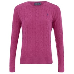 Polo Ralph Lauren  - Women