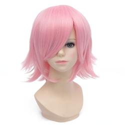 Amybria - Short Straight Anime Cosplay Wig