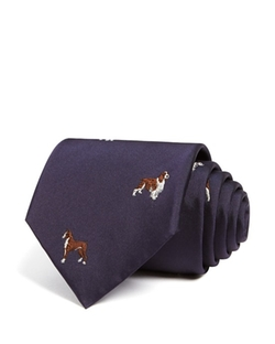 Paul Smith - Dogs Classic Tie