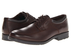 Rockport - Waterproof Oxford Shoes