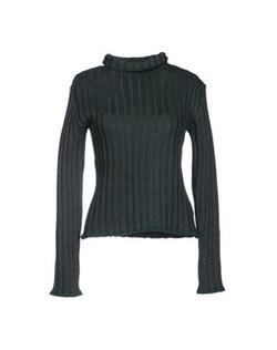 Ports 1961 - Turtleneck Sweater