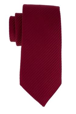 David Donahue - English Silk Neck Tie