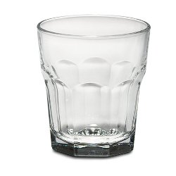 Libbey - Gibraltar On-The-Rocks Glass