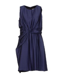 Paule Ka  - Knee-Length Dress
