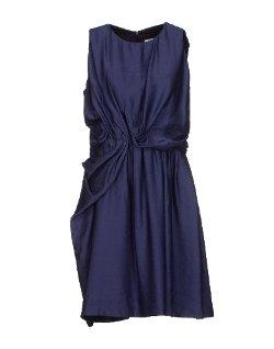 Paule Ka  - Knee-Length Dress