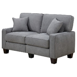 Serta Kona Collection  - Sofa