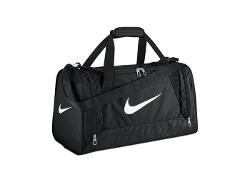 Nike  - Brasilia 6 Small Duffle Bag