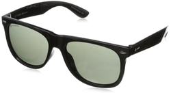 Dot Dash  - Kerfuffle Wayfarer Polarized Sunglasses