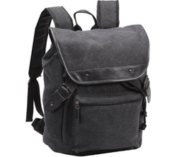 Preferred Nation - P4657 Tahoe Day Pack