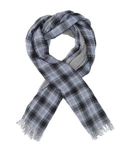 Rag & Bone - HARRINGTON SCARF