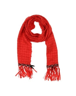 Haat By Issey Miyake - Oblong Scarf