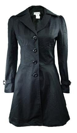 Csdttt - Victorian Gothic Corset Vintage Style Jacket