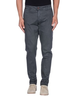 Liu Jo Jeans - Casual Pants