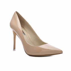 BCBGeneration - Treasure Heeled Pumps
