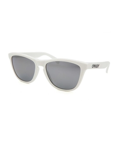 Oakley - Frogskins Square Sunglasses