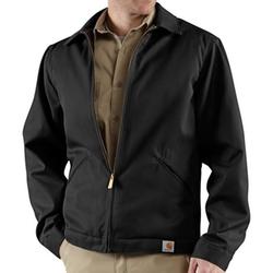 Carhartt - Twill Midweight Work Jacket