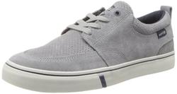 HUF - Ramondetta Pro Skateboard Shoe