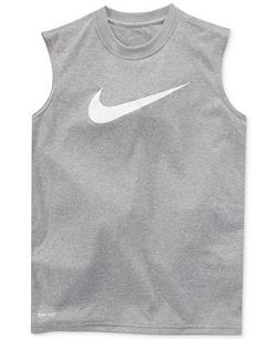 Nike - Boys