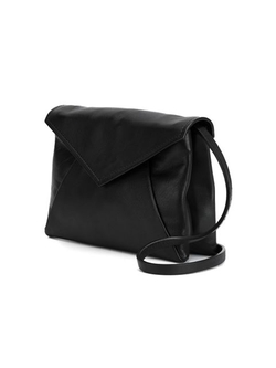 Maison Margiela - Small Envelope Cross Body