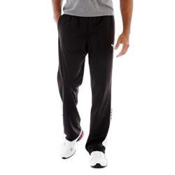 Puma - Tricot Pants