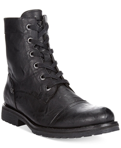Guess  - Texin Boots