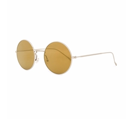Illesteva - Porto Cervo Sunglasses