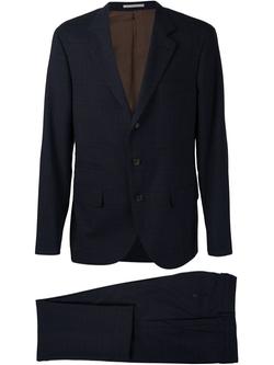 Brunello Cucinelli - Two Piece Suit