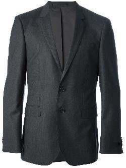 HUGO BOSS  - classic suit