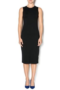 Karen Michelle - Sleeveless Sheath Dress