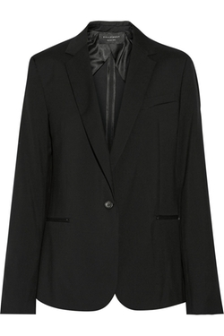 Equipment - Jay Wool Blazer