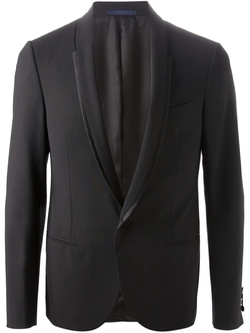Lanvin   - Smoking Blazer