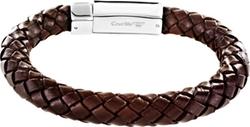 West Coast Jewelry - Leather Bracelet