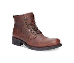 Alfani  - Dean Utility Boots