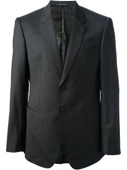 Emporio Armani  - Classic Suit
