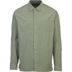 Kühl - Impulse Shirt