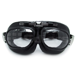 Ediors - Deluxe WWII RAF Inspired Goggles