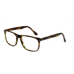 Kingsman Glasses Frame : Colin Firth Cutler and Gross Tortoiseshell Acetate Square ...