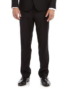 Howe - Suit Pants