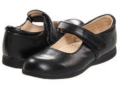 FootMates - Liz