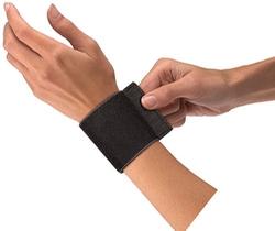 Mueller - Wrist Support Band