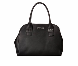 Kenneth Cole Reaction - Journey Satchel Bag