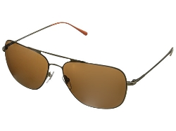 Jack Spade  - Griffin Sunglasses