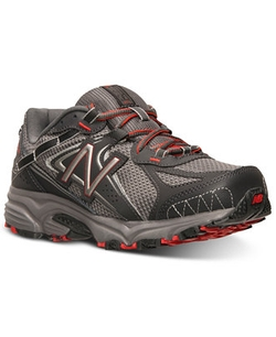 New Balance - Wide Running Sneakers