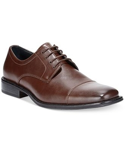 Alfani - Adam Oxfords Shoes