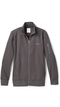 Wood Wood - Ryder Track Jacket