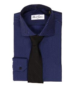 Robert Graham  - Lambert Dress Shirt