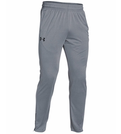 Under Armour - Tapered Tech Pants